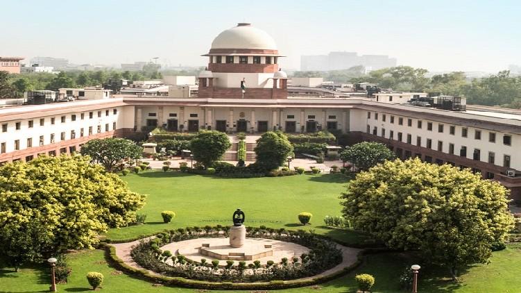 west bengal supreme court