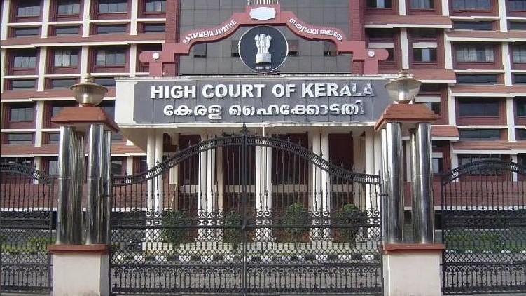 high court asg bjp