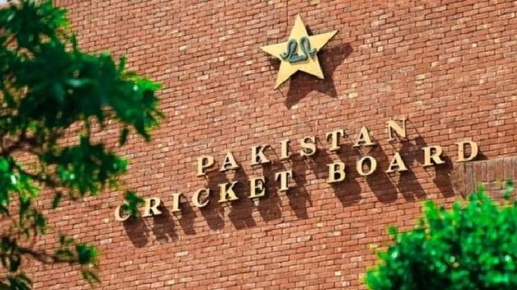 Pakistan legal Zealand England