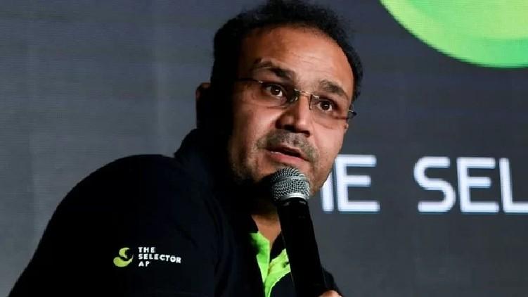 Virender Sehwag cancellation IPL