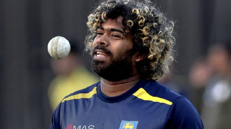 lasith malinga retires cricket