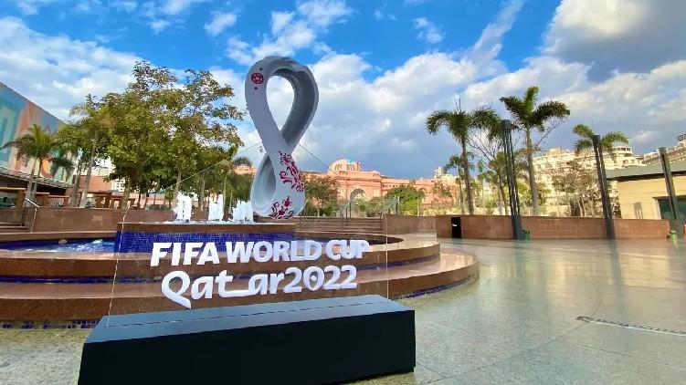 viacom qatar world cup