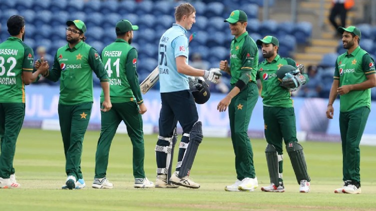 England tour Pakistan doubt