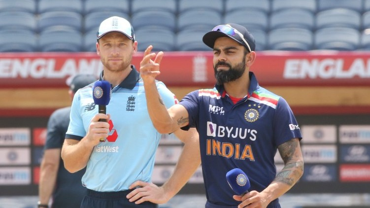 india warm up matches