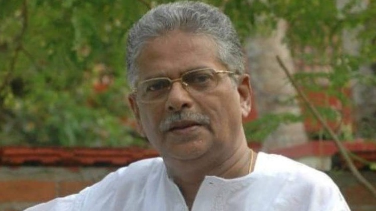 km roy cremation today