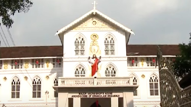 zero malabar sabha