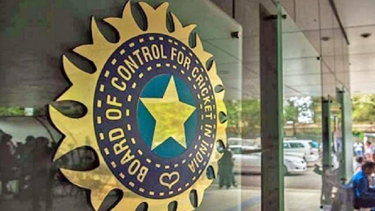 BCCI Official PCB's Claims