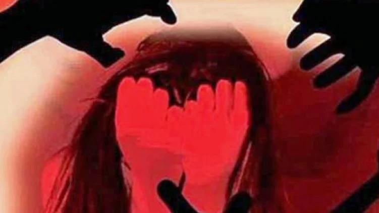 Kozhikkode gang rape