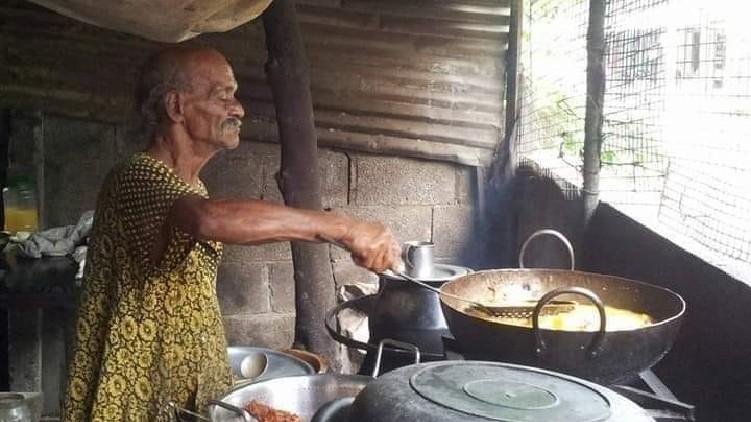 Kollam Yahiya passed away