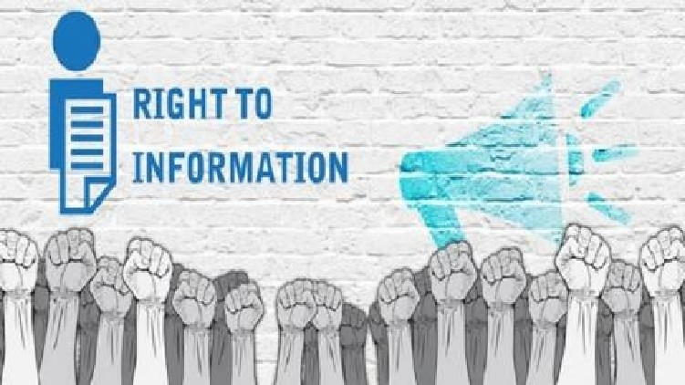 Right to Information Ombudsman