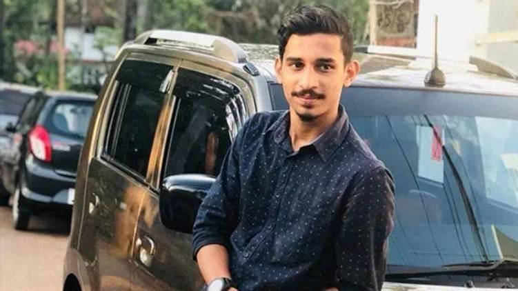 Panoor murder culprits bail