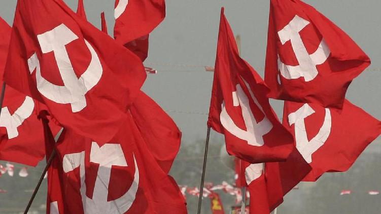 CPIM report against Aranmula