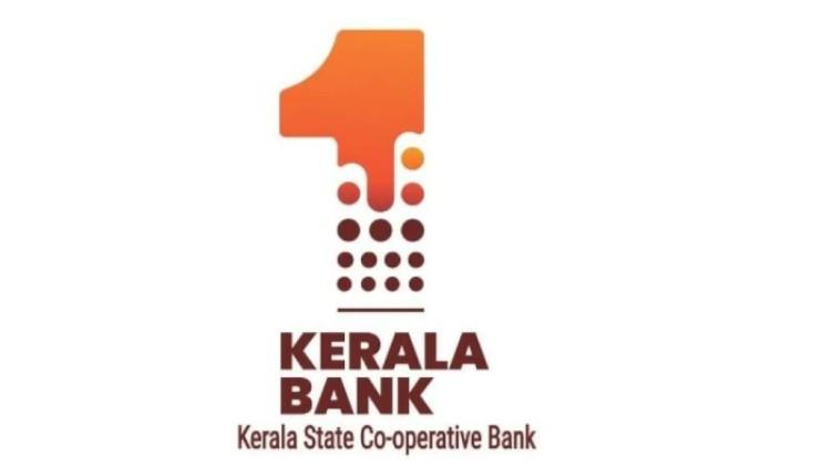 Kerala Bank freezes transfer