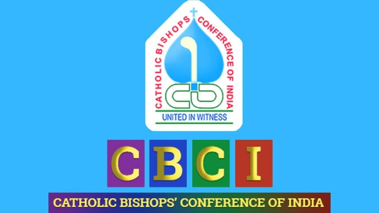CBCI supports CPIM