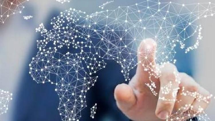 India records highest broadband speed