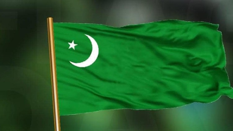 Kannur Muslim League conflicts