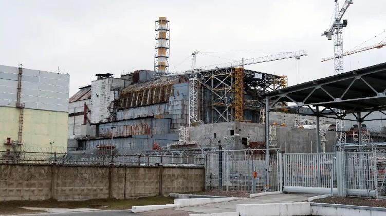 Pripyat prepares for tourist influx