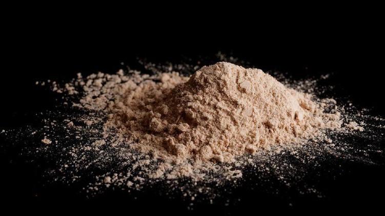 Heroine seized at Karipur Airport