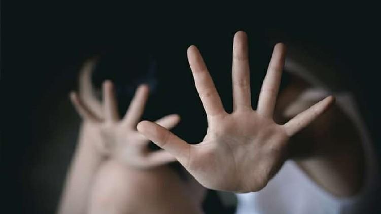 Fifteen-year-old girl raped in Varkala
