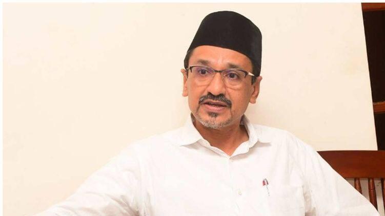 Muslim groups bishop statement