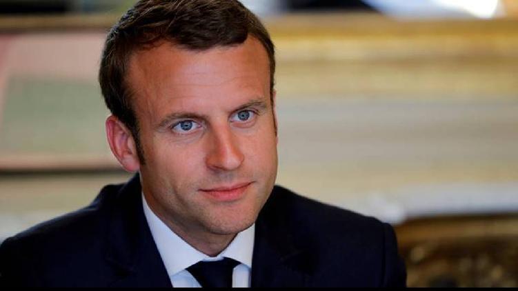 France recalls ambassadors