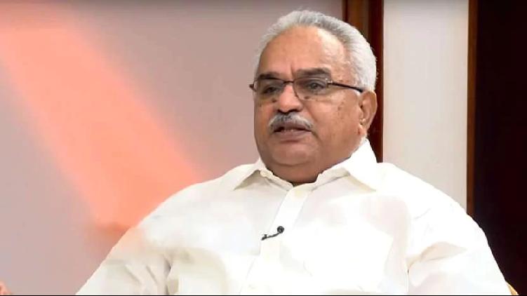 Idukki CPI executive against Kanam