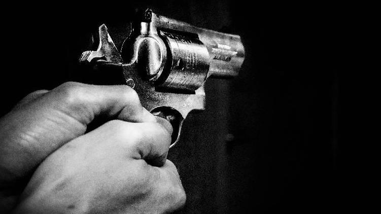 noida hotel owner murder