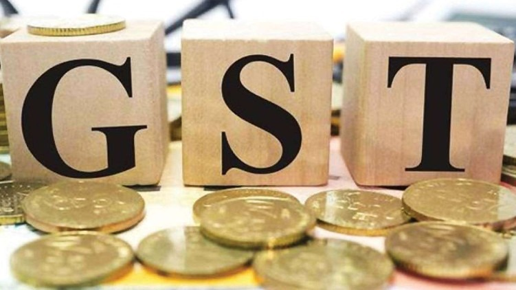 No GST for Petroleum products