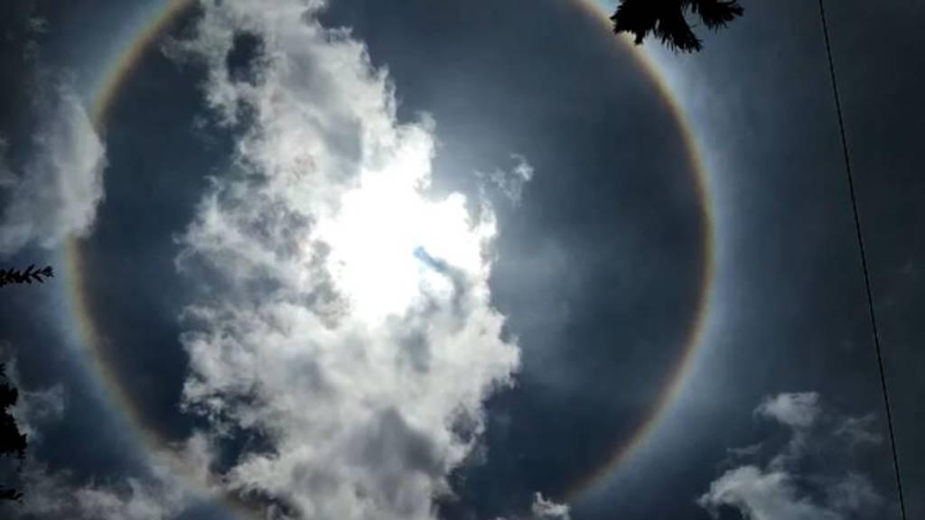 attappadi solar halo
