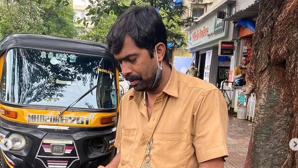 complaint against ola cab