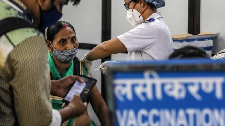 fake covid vaccine alert
