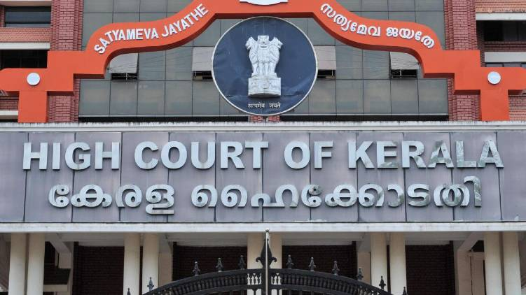 hc reject abortion appeal