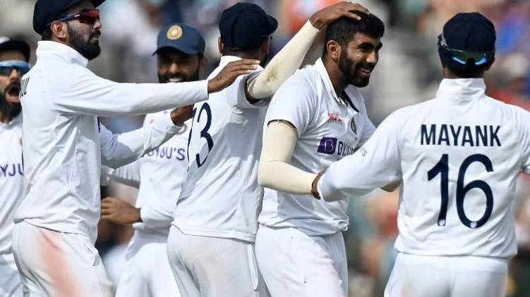 india beats england oval