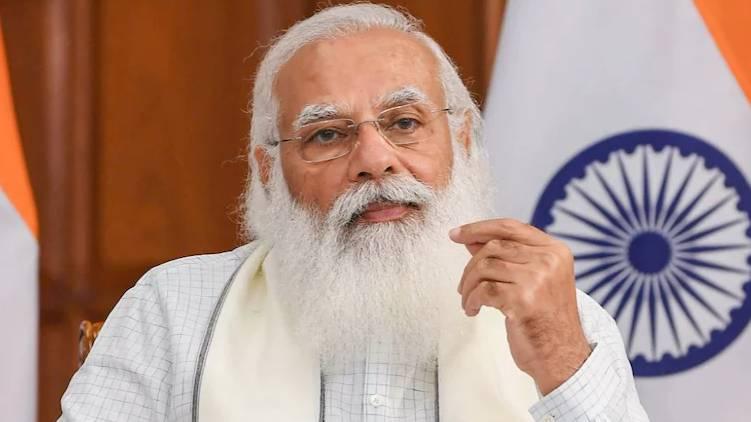 india neaver accpt taliban govt