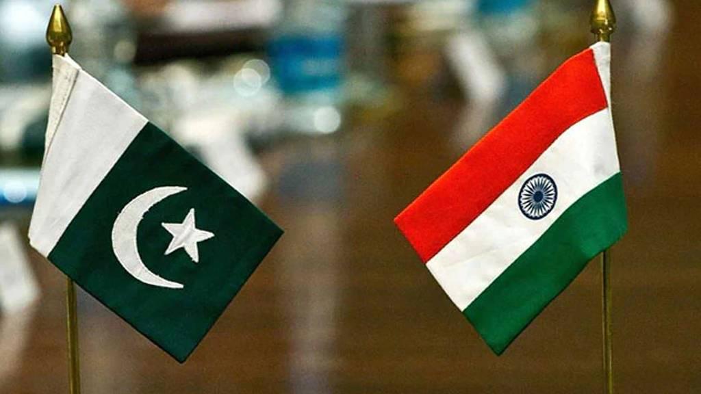 india replies pakistan
