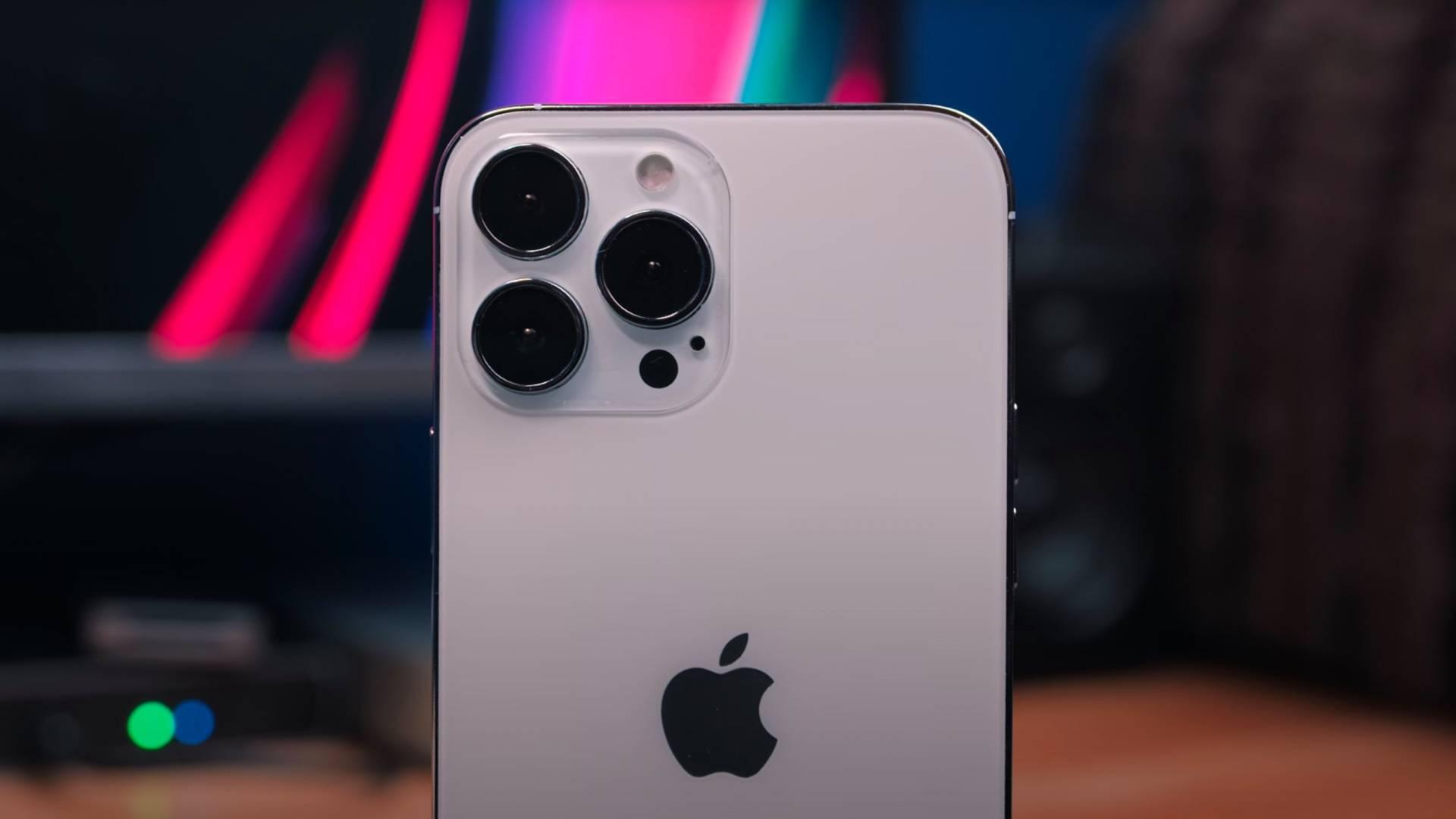 iphone 13 series price