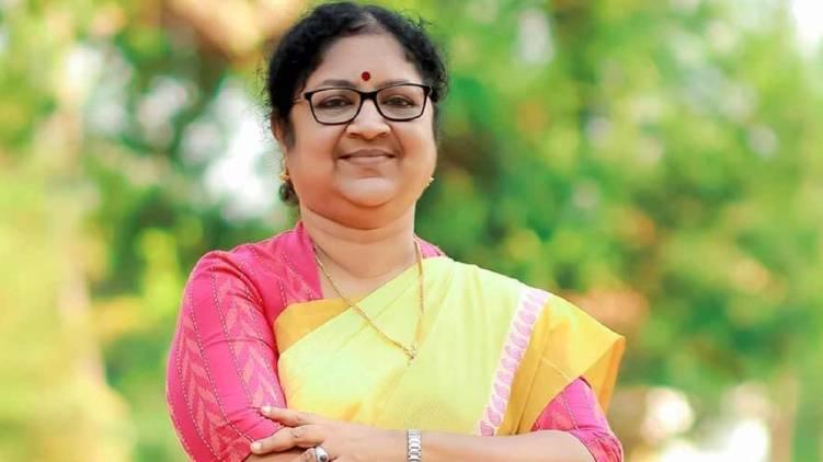 kannur syllabus minister sought report