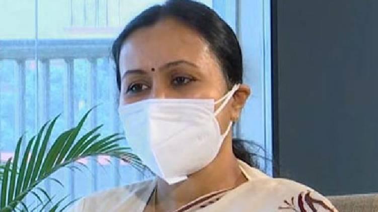 kerala face vaccine shortage