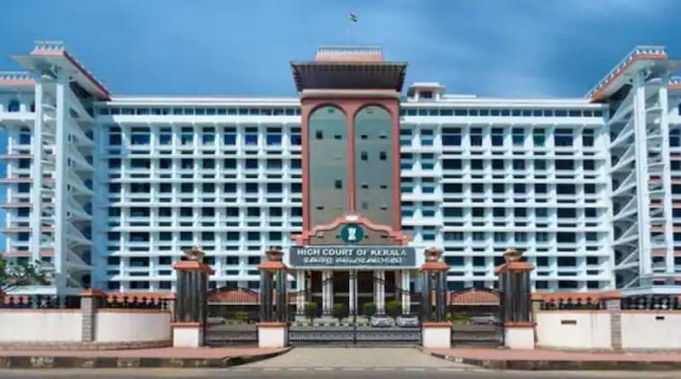 High Court expressed concern
