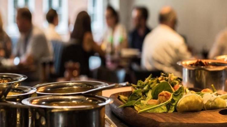 kerala restaurants sit and eat