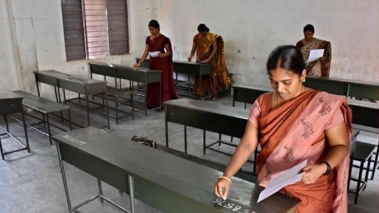 kerala school teachers meeting
