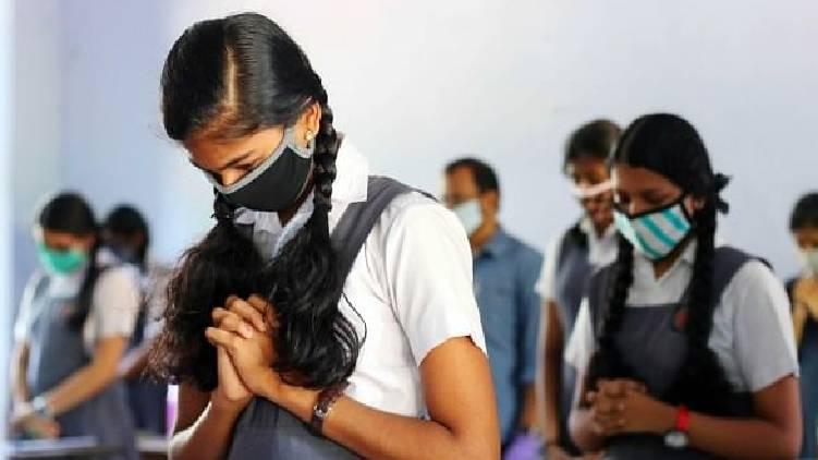kerala school uniform not mandatory