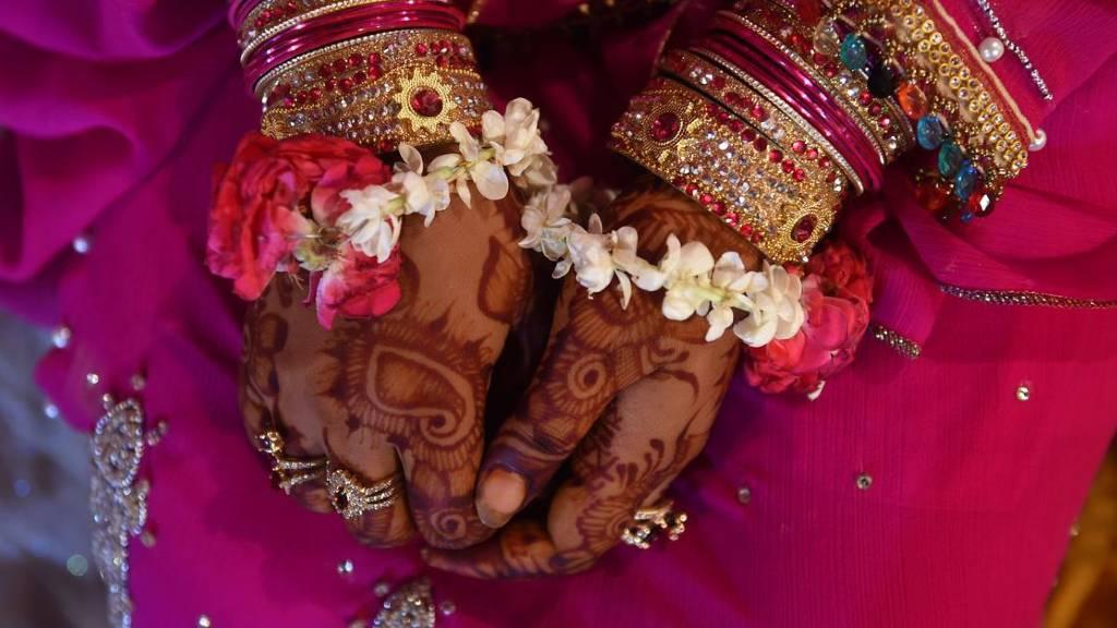 malappuram child marriage
