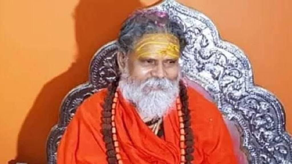 narendragiri case special team