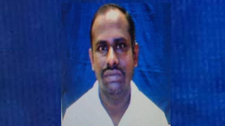 poojapura culprit escaped jail