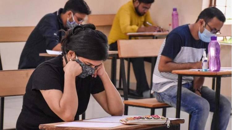 sc allows technical exam