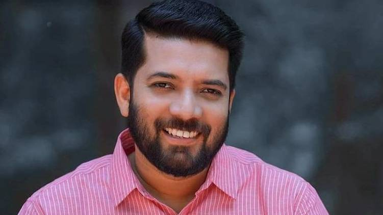 shafi on yoth congress controversy