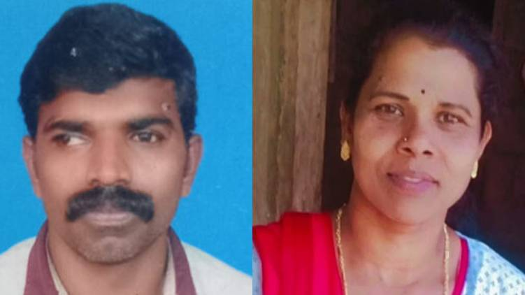 sindhu murder case accused arrested