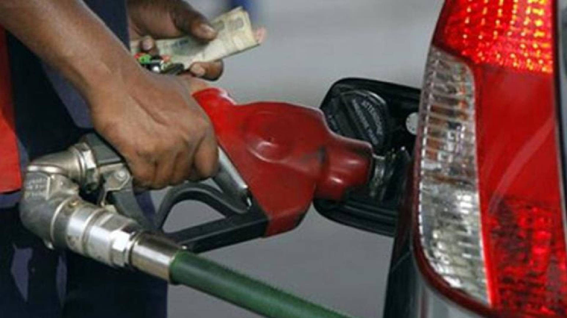 states oppose petrol products GST