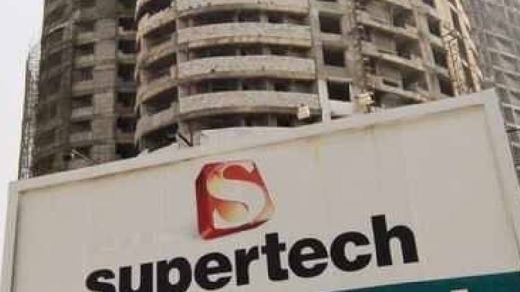 supertech will submit review petition